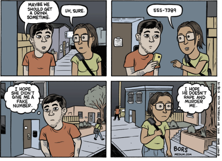 From medium.com/matt-bors/